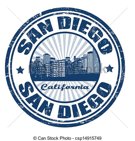 San diego clipart 20 free Cliparts | Download images on ...
