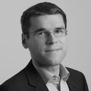 Matthias Bartusch (uvex safety gloves GmbH) on ResearchGate.