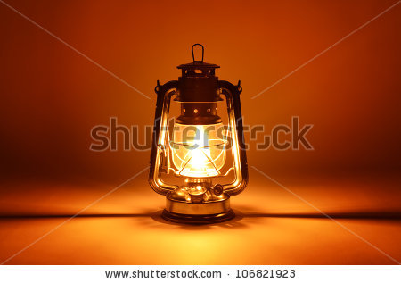 Oil lamp images free stock photos download (973 Free stock photos.