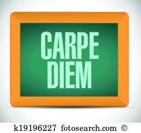 Diem Clip Art Vector Graphics. 40 diem EPS clipart vector and.