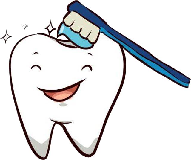 Png Royalty Free Library Pediatric Dentistry Dental.