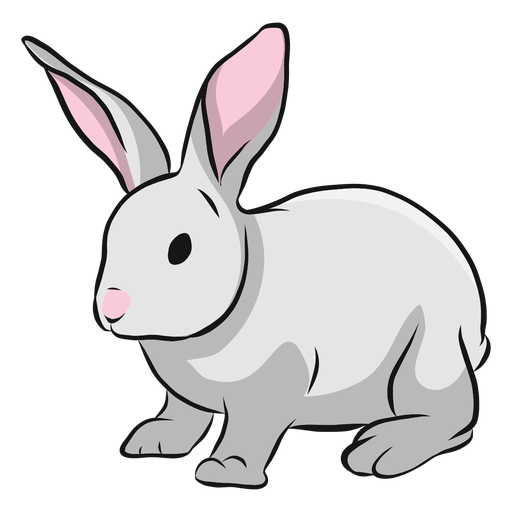 Dientes de conejo download free clip art with a transparent.