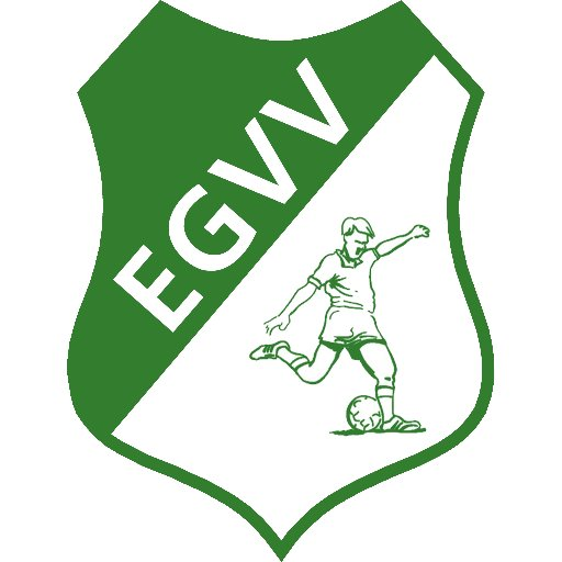 EGVV (@EGVV_Gelselaar).