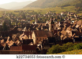 Dorf Stock Photo Images. 407 dorf royalty free images and.