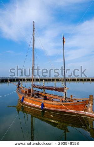 Harald Lueder's Portfolio on Shutterstock.