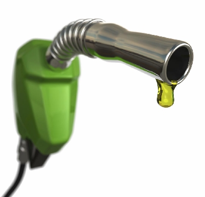 Diesel fuel clipart.