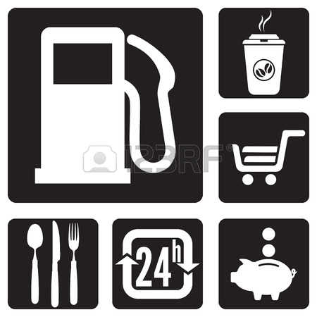 28,923 Diesel Stock Vector Illustration And Royalty Free Diesel.
