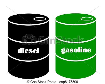 Diesel Illustrations and Clipart. 18,117 Diesel royalty free.