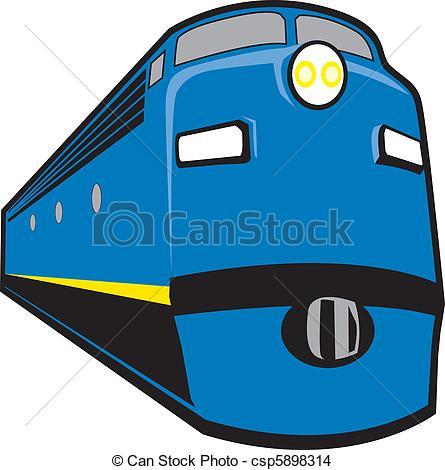 Diesel locomotive Illustrations and Clipart. 459 Diesel locomotive.