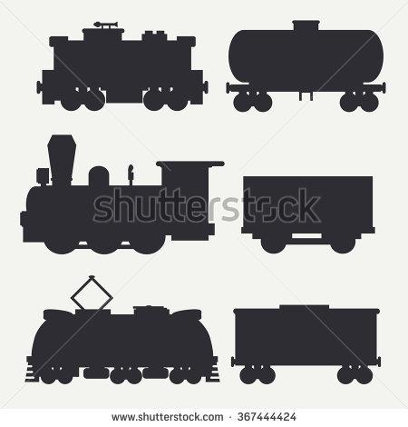 Electric Locomotive Stock Photos, Royalty.