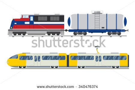 Coal Train Banco de Imagens, Fotos e Vetores livres de direitos.