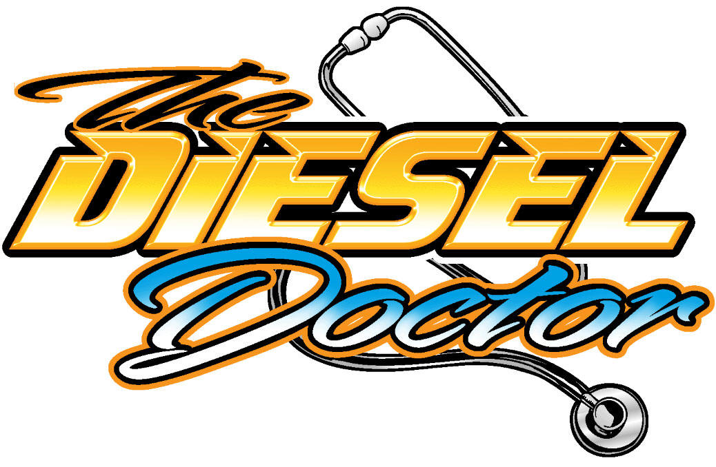 The Diesel Doctor, Inc..