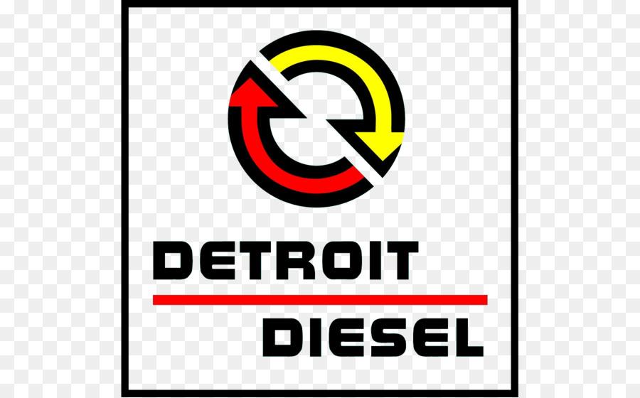 Diesel Logo png download.