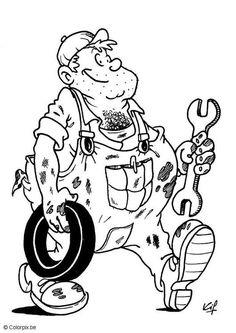 Visit this site http://www.totalcardiagnostics.com/automechanic.