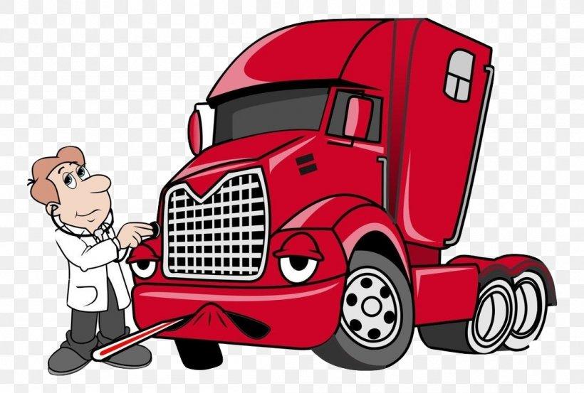 Car Pickup Truck Diesel Engine Clip Art, PNG, 1101x743px.