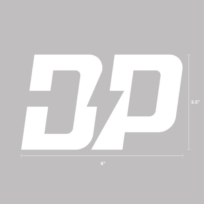 Diesel brothers Logos.