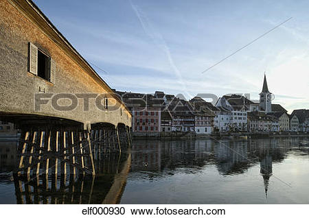 Stock Photography of Germany, baden.