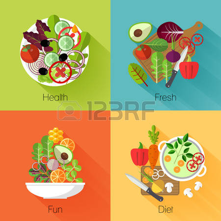 230,976 Diet Cliparts, Stock Vector And Royalty Free Diet.