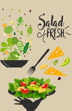 Diet clipart free vector download (3,184 Free vector) for.