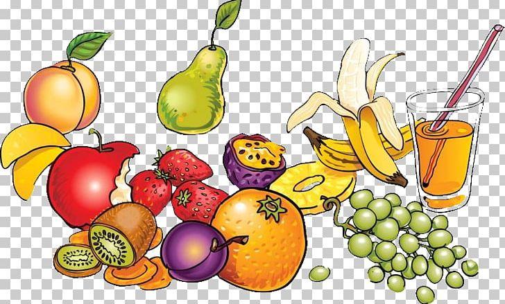 Health Food Healthy Diet PNG, Clipart, Diet, Diet Food.