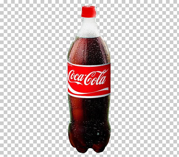 Fizzy Drinks Diet Coke Coca.