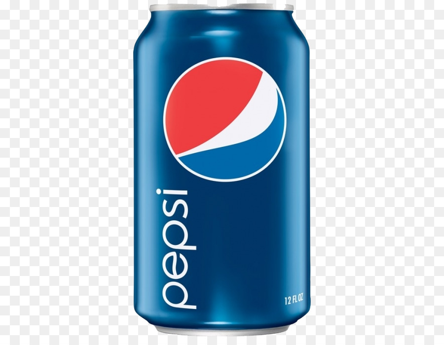 Coke Can Background.