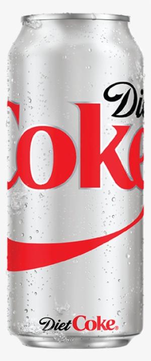 Diet Coke PNG Images.