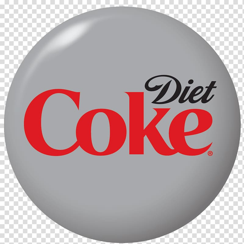 Diet Coke Coca.