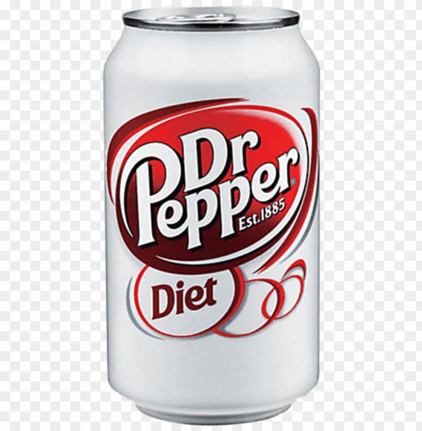 diet dr.