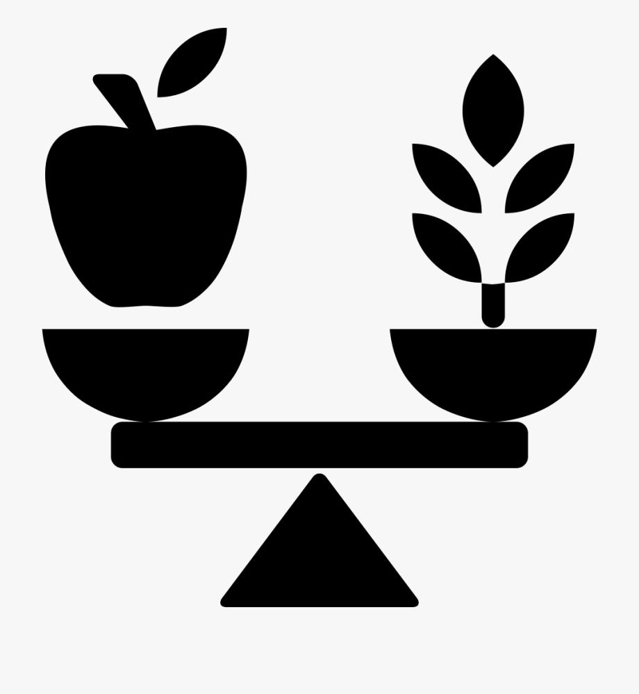 Apple, Diet, Food, Fruit, Healthy Eating Icon.
