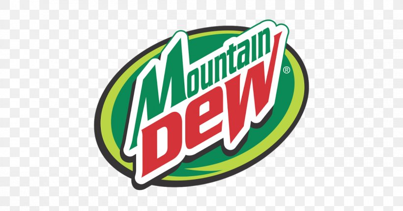Fizzy Drinks Diet Mountain Dew Pepsi Carbonated Drink, PNG.