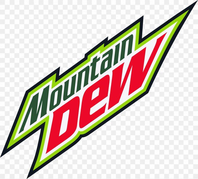 Diet Mountain Dew PepsiCo Logo, PNG, 1716x1551px, Mountain.