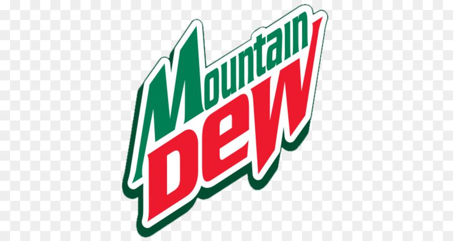 Mountain Dew Logo png download.