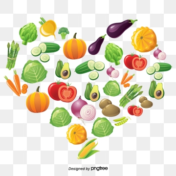 Healthy Diet Png, Vector, PSD, and Clipart With Transparent.