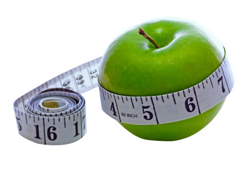 Diet Png Vector, Clipart, PSD.