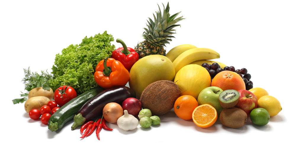 Healthy Meal Png Free & Free Healthy Meal.png Transparent Images.