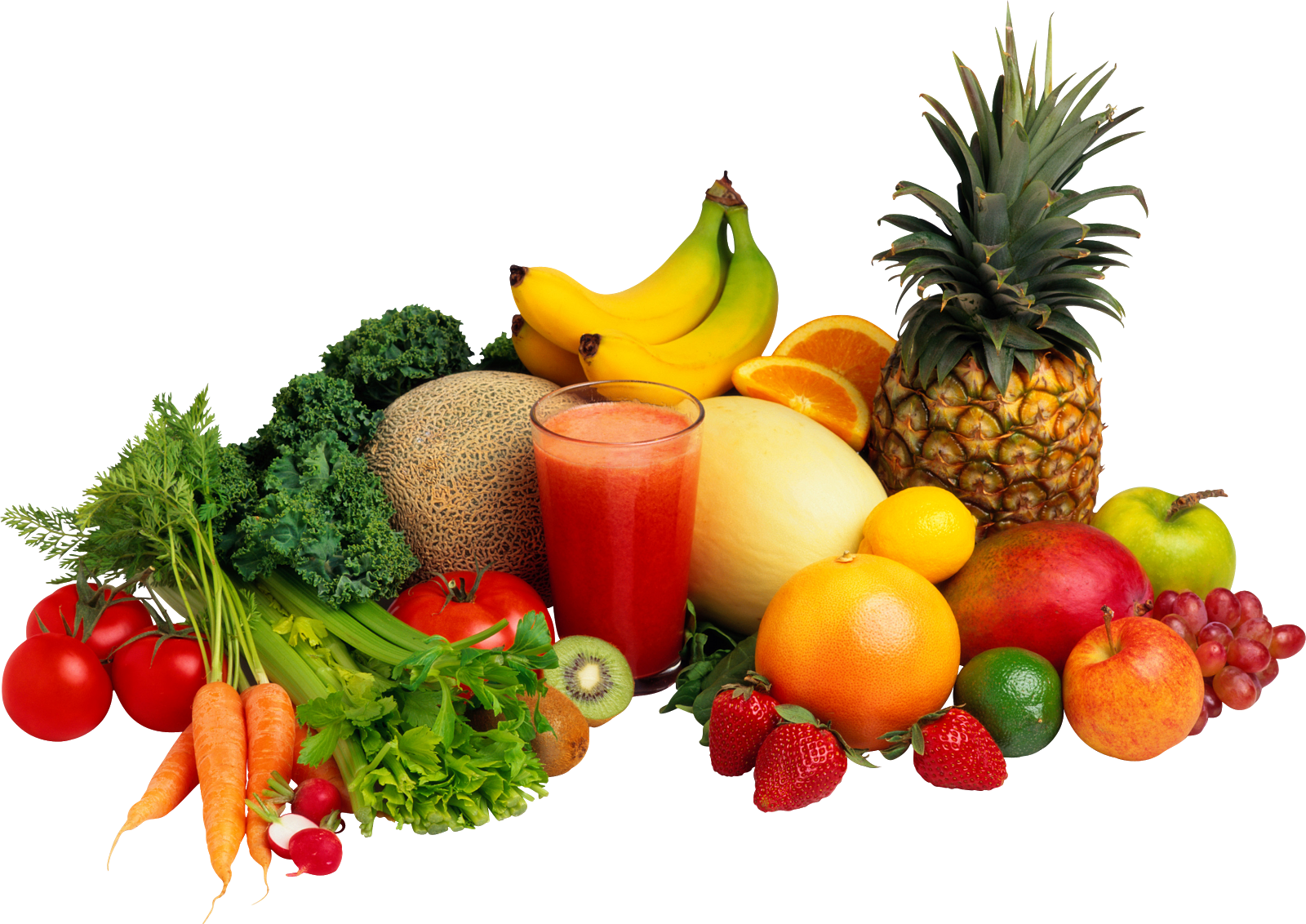 Healthy diet Health food Eating.