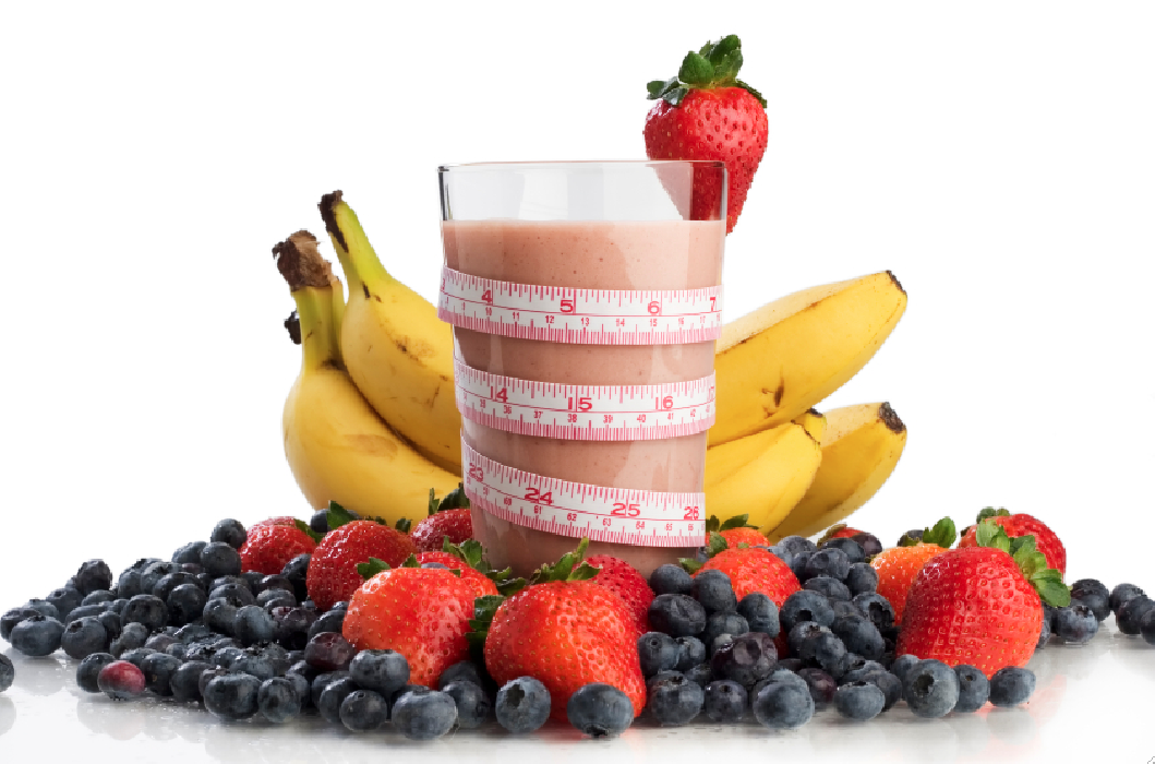 Diets Png & Free Diets.png Transparent Images #6701.
