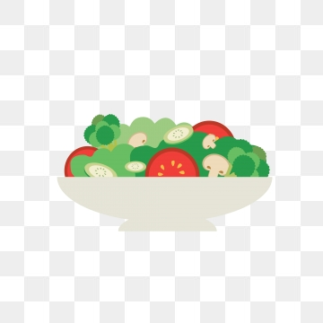 Diet Png, Vector, PSD, and Clipart With Transparent Background for.