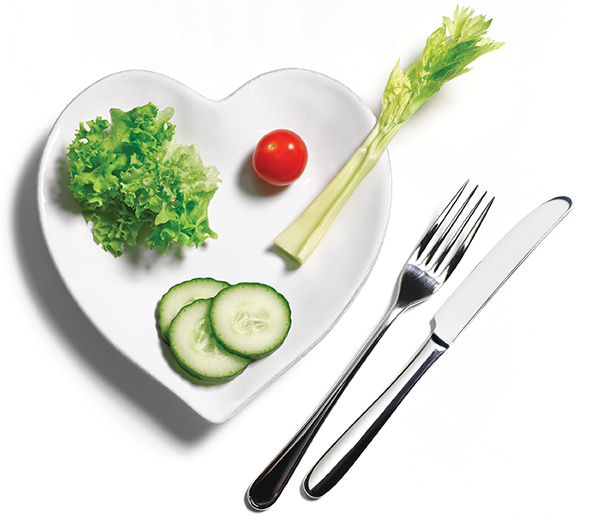 Diet Png 3 » PNG Image #108799.