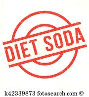Diet soda Clipart Royalty Free. 1,168 diet soda clip art vector.