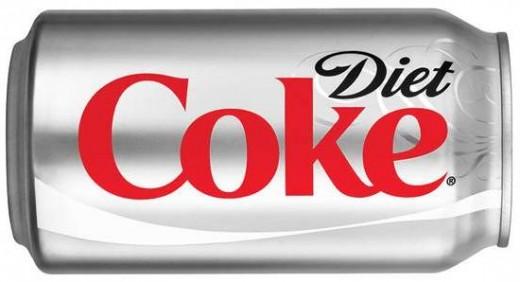 Similiar Diet Cola Soda Clip Art Keywords.