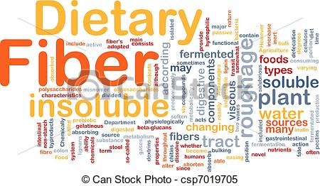 Dietary Illustrations and Clipart. 5,169 Dietary royalty free.