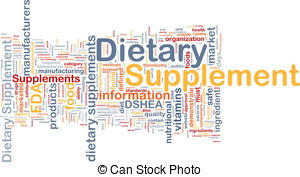 Supplements Clipart and Stock Illustrations. 6,539 Supplements.