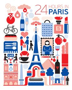 Maps, Paris map and Paris on Pinterest.