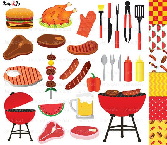 1000+ ideas about Clipart Sommer on Pinterest.