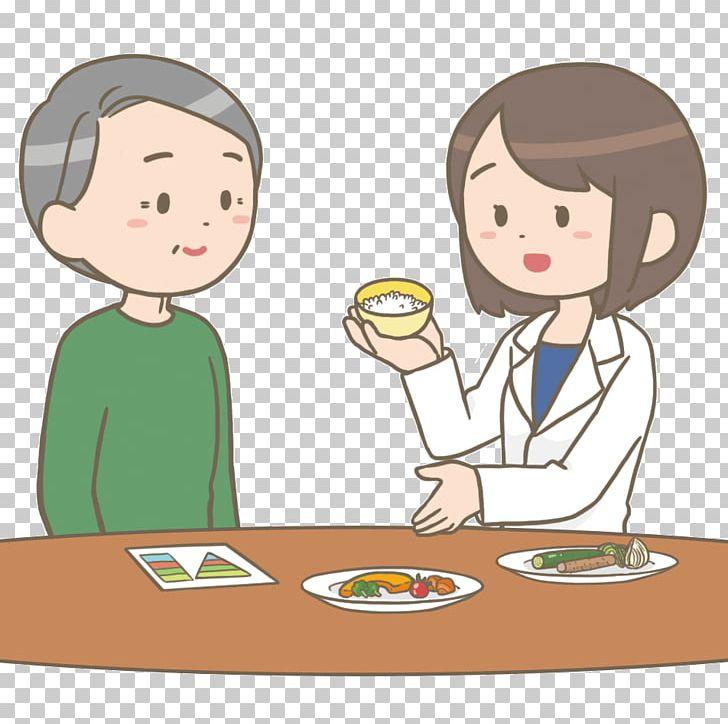 Dietitian 管理栄養士 Diabetes Mellitus Nurse Nutrition PNG.