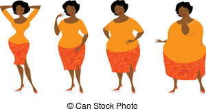 Dieting Illustrations and Clipart. 146,928 Dieting royalty free.