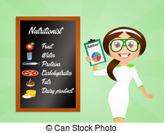 Nutritionist Illustrations and Stock Art. 918 Nutritionist.