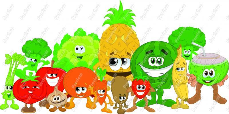 Dietary Fiber Recommendations for Children.